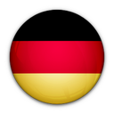 1437443526 Flag of Germany
